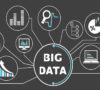 Big Data Project Know-How: How big is Big Data?